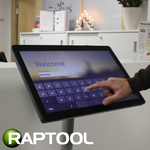 Raptool