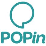 POPin