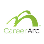CareerArc Outplacement