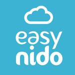 EasyNido