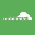 Mobilimeet