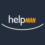 Helpman