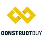 ConstructBuy