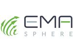 EMAsphere
