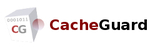 CacheGuard Technologies