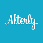 Alterly