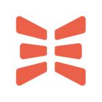 NovoEd Learning Platform