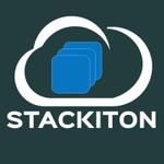 Stackiton