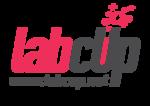 LabCup