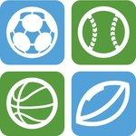 Simpler Sport