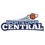 Sports Camp Central