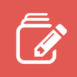 If No Reply