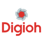 Digioh Customizable Web Forms