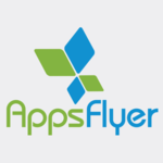 FingerPrint vs. AppsFlyer