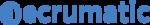 Recrumatic Ltd.
