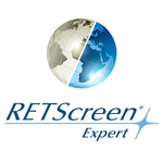 RETScreen International