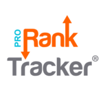 Rankz vs. ProRankTracker.com