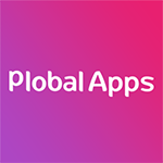 Plobal Tech Private Limited