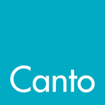 Canto Digital Asset Management