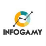 Infogamy