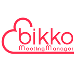 Ebikko Meeting Manager