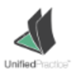 Unified Practice