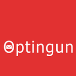 Optingun
