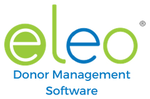 Donation Director vs. Eleo