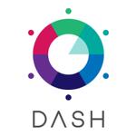 DASH PM