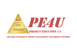 Project Execution 4 U