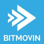 Bitmovin cloud encoding service