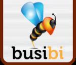 BusiBI
