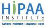 HIPAA Institute