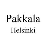 Pakkala Helsinki
