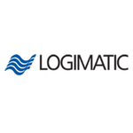 Logimatic