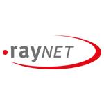 RaySuite