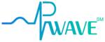 Pwave Tech