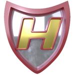 HangarHero