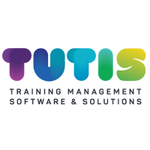 Tutis Operations