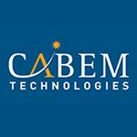 CABEM Technologies