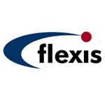 flexis