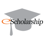 eScholarship Solutions