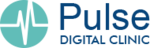 Pulse Digital Clinic