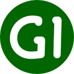 GreenIntelli