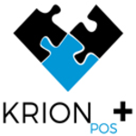 Krion POS