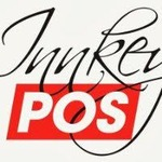 Innkey POS