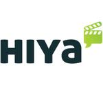 Outsourcely comparado con Hiya