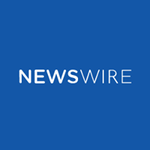 Newswire.com