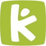 KIWI Technologies