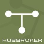 HubBroker